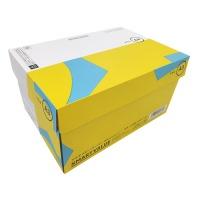 コピーペーパー中性紙 A3 10箱以上 A008J