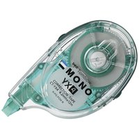 修正テープ モノYX CT-YX4