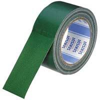 布テープ No.600V N60MV03 50mm×25m 緑