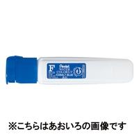 エフ水彩 ポリチューブ WFCT29 白