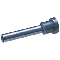 パイプロット刃 K-430 1本