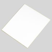 色紙 シ-601 サイン