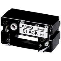 CR-Rプリンターリボン TR-18BK 黒
