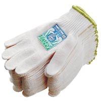 ペットハンズ作業手袋 12双