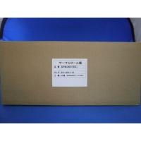 レジ用サーマルロール紙 SR8080 50巻