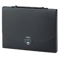 プレイングケース AP-952 A4 黒