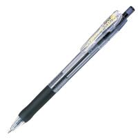ボールペン タプリクリップ 1.0 BNB5-BK 黒