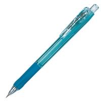シャープペン タプリクリップ MN5-LB 淡青