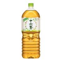 アサヒ十六茶PET 2L/6本