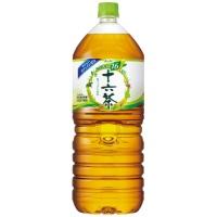 ※アサヒ十六茶PET 2L/6本