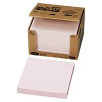 ポイントメモ再生紙 MB-2P ピンク
