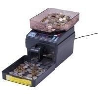 コインカウンター SCC20