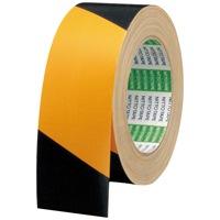 トラ布テープ 50×25 J3840