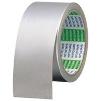 アルミテープ 50×10 J3130