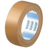 布テープ No.600V 38mm×25m 36巻 N60XV02