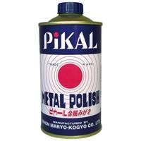 ピカール液 300g