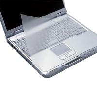 キーボード防塵カバー PKU-FREE2