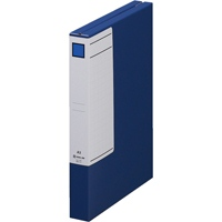 図面ファイルGS 1183 厚型 A3 青