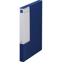 図面ファイルGS 1182 厚型 A2 青