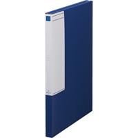 図面ファイルGS 1181 厚型 A1 青