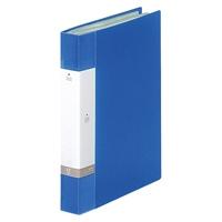 クリヤーブック リクエスト60P G3203-8 青