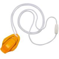 非常用笛E-Call オレンジ E-C-09