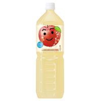 なっちゃんりんご 1.5L/1本