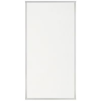 ビニルレザーパネル TEM-1809(WH) ホワイト