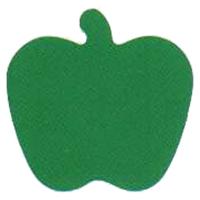 クラフトパンチM CP-2 リンゴ