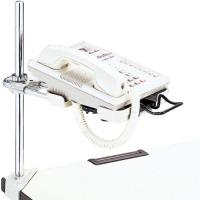 電話機台コーナークランプ CL-32FW_選択画像01