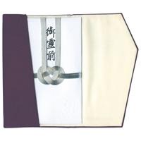 金封ふくさ(慶弔両用) ユ-002