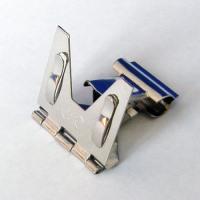 万能カード立 AKT-3P 小 6個入