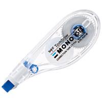 修正テープ モノYS CT-YS6