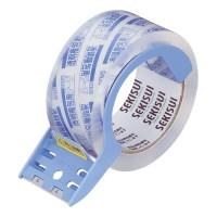 透明梱包用テープ P83TKKT 48mm×50m