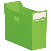 スタックボックス リクエスト G1600-6 黄緑