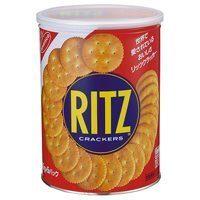 リッツ保存缶 L 6缶入り 1箱