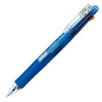 クリップオンマルチ B4SA1-BL 青