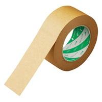 △ラミオフ再生紙クラフトテープ 3105