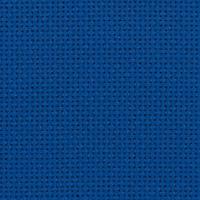 会議イス CM350-MY ブルー_選択画像04