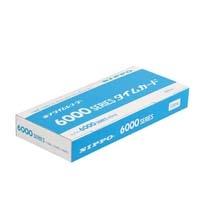 タイムカード NTR-6000シリーズ用100枚