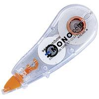 修正テープ モノCC 8.4mm CT-CC8.4