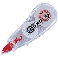 修正テープ モノCC 5mm CT-CC5