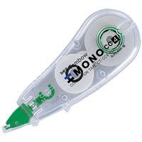 修正テープ モノCC 4.2mm CT-CC4