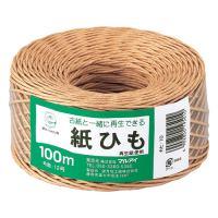 紙ひも カヒ-10 NO.1012号