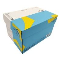 コピーペーパー高白色 B4 10箱以上 A037J