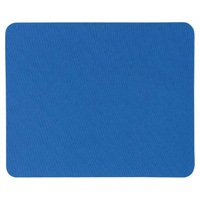 マウスパッド ブルー5枚 A503J-5