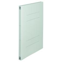 フラットファイル 021N A4S ブルー 10冊