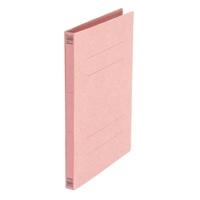 フラットファイル 031N B5S ピンク 10冊