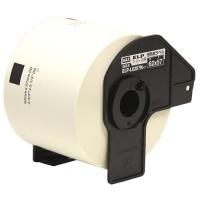 感熱ラベルプリンタ用ラベル ELP-L6257N17