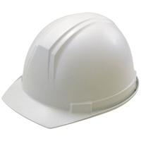 ヘルメット ST#0169-FZ つば付